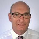 Paul Jansen - Koblenz