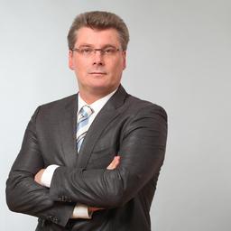 Gerd Adamietzki's profile picture