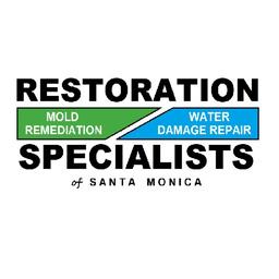 Eric Day - Restoration Specialists of Santa Monica - Santa Monica