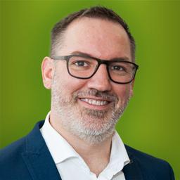 Axel Starke - next level GmbH | IT-Recruiting - Köln