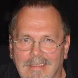 Arne Vierlinger - Sasbach