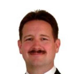 Robert D. Watkins - MPower Brands™ - Cumberland