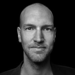 Dr. Dr. Daniel Wagner - Dr. Dr. Wagner - Psychotherapeuten - Köln