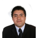 Adrián Hernández Pérez - Iztapala