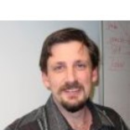 Adam Reich - IBM - Weaverville