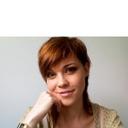 Katja Thiele - London