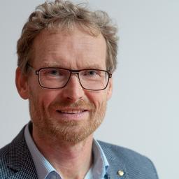 Lutz Klusekemper's profile picture