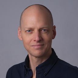 Steffen Boehm's profile picture