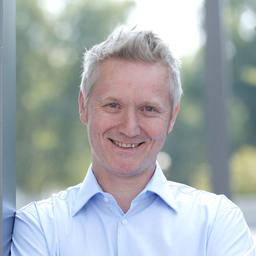 Stephan Weisbarth - dreimeister Veranstaltungstechnik GmbH & Co. KG - Köln