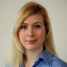 Maren Wagenbreth's profile picture