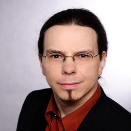 Andreas Bochem - brainbits GmbH - Köln
