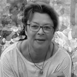 Eva Drechsler-Györkös