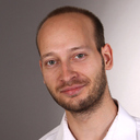 Marco Fischer - Berlin