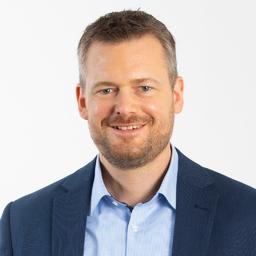 Marc Christian Lautner - Media Impact GmbH & Co. KG - Frankfurt am Main