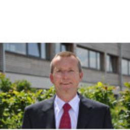 Jochen Magerfleisch - Senvion GmbH - Hamburg