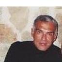 Roberto Rossi Carreño - Jalon