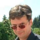Stefan Dittrich - Haan