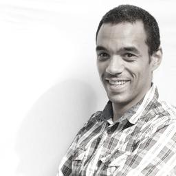 Pascal Manaras's profile picture