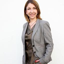 Mag. Mariyana Yordanova-Hristova