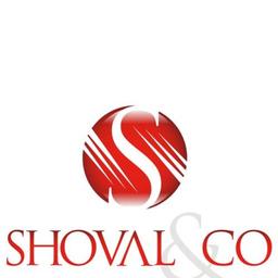 Ben Shoval - Shoval and Company - Yakima, WA
