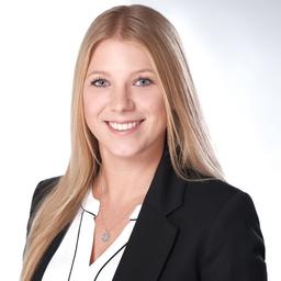 Livia Danisch