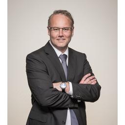 Andreas Bühlmann's profile picture