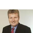 Thomas Maier - Aalen