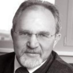 Quirin Lechner's profile picture