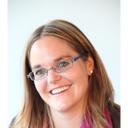 Sarah Koller-Haas - Bergdietikon
