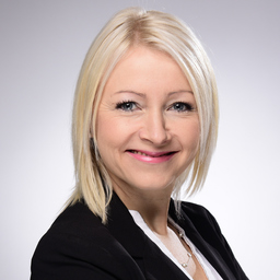 Kristina Huschmann - Raila Huschmann Richter Partnerschaft von Rechtsanwälten - Leipzig