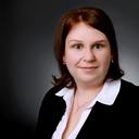 Sandra Gärtner - Dresden