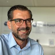 Ing. Mohamad El-Mahmoud