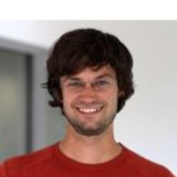 Florian Beutel