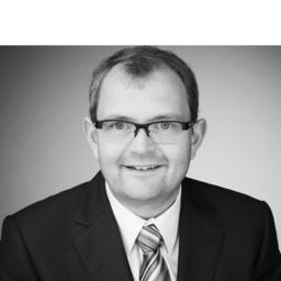 Dipl.-Ing. Pecco Becker - BBP Beratende Ingenieure Becker & Barenberg PartG mbB - Dortmund