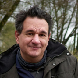 Daniel Piskoric - Daniel Piskoric - Köln