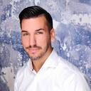 Ruben Gomez - Frankfurt Am Main