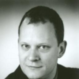 Michael Schmitt - European Investment Bank - Luxembourg-Kirchberg