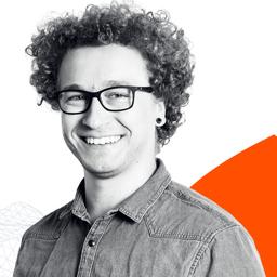 Christoph Rüppel - CONTXT Online-Marketing - Aschaffenburg