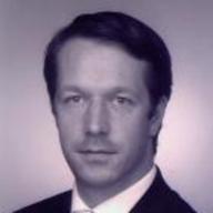 Harro Krötz
