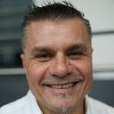 Werner Moser - Bern