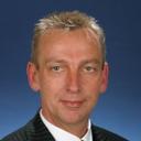 Bernd Wiesner - Erlangen