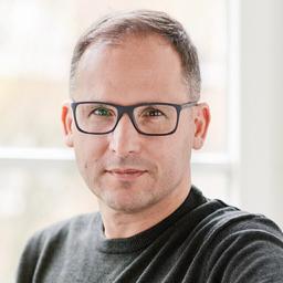 Stefano Levi - Brilliant Leaders | Hamburg - Hamburg