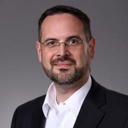 Stefan Schroeder