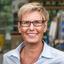 Karin Bruns - Attendorn