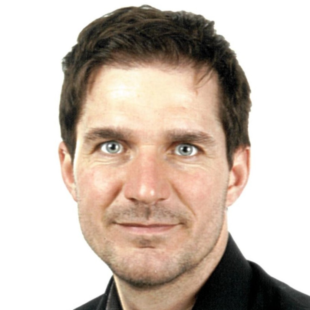 Paulsen Hamburg christian paulsen manager indirect investments generali