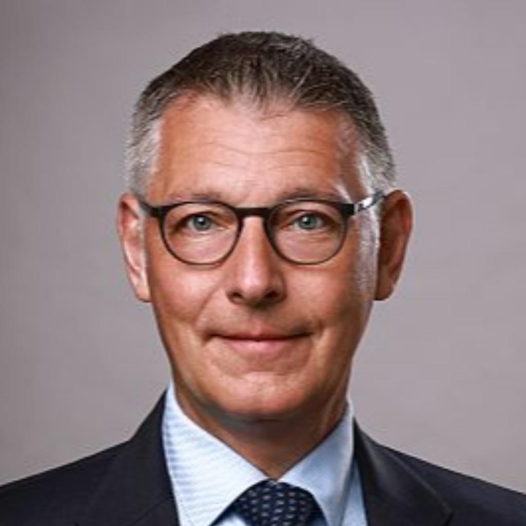 Karsten Wittmann's profile picture