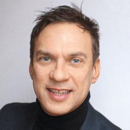 Steffen Ebert - Wiley-VCH Verlag GmbH & Co. KGaA - Weinheim