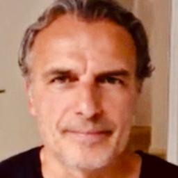 Lars Rathjen - lara.media  | digital consulting, innovation & solution - Scheeßel