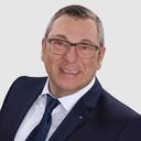 Thomas Weiler - Kehl-Kork