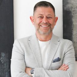 Thorsten Kotowski - BROKER AND MORE Versicherungsmakler - Wittlich